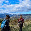 hiking-1811970_640